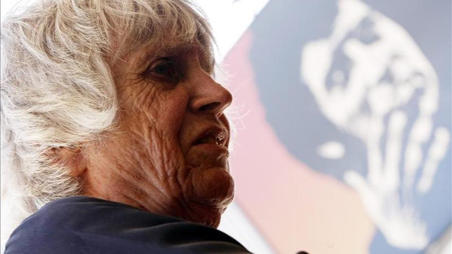 Un juez inicia la petición de extradición a EE.UU. del procesado por la muerte de Jara