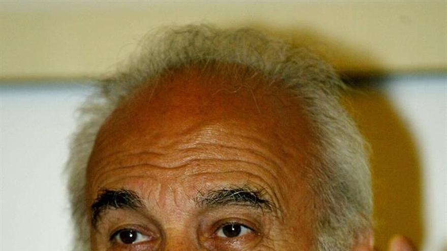 Premios Nobel alternativo abordan en Chile formas de organización social
