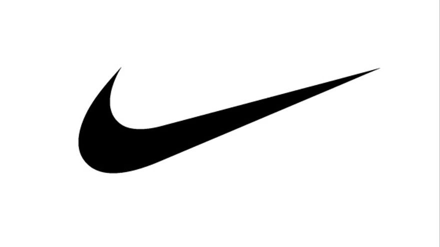 Logo de Nike