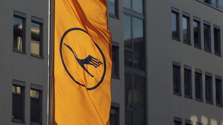Familiares de las víctimas de Germanwings demandarán a Lufthansa en EEUU