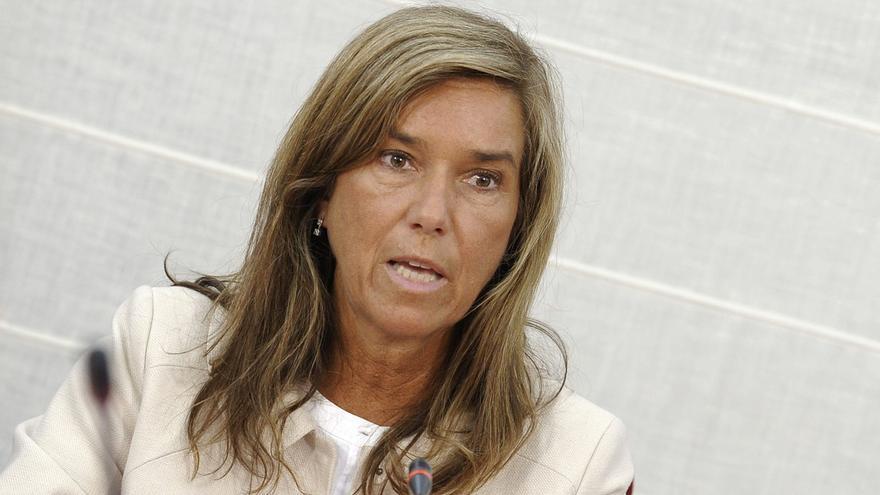 """Bengoa dice que ir a la reunión con Mato hubiera sido """"legitimar"""" su política"""