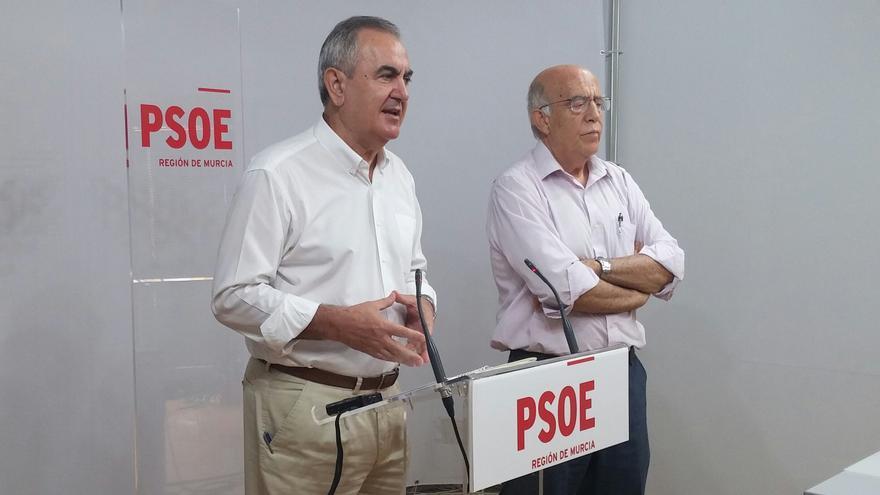González Tovar y Gras