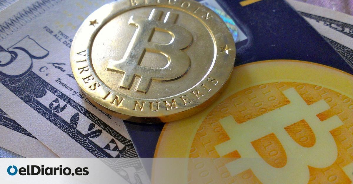 investiția în bitcoin este cât de mult satoshi