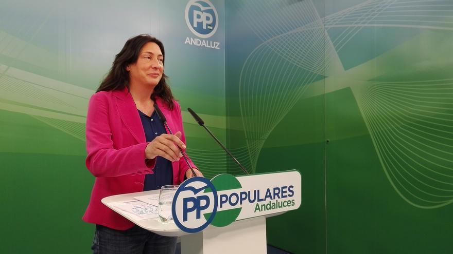 """PP-A denuncia una """"bolsa de enchufados"""" en la Dirección General de Guerrero contratados con fondos de formación"""