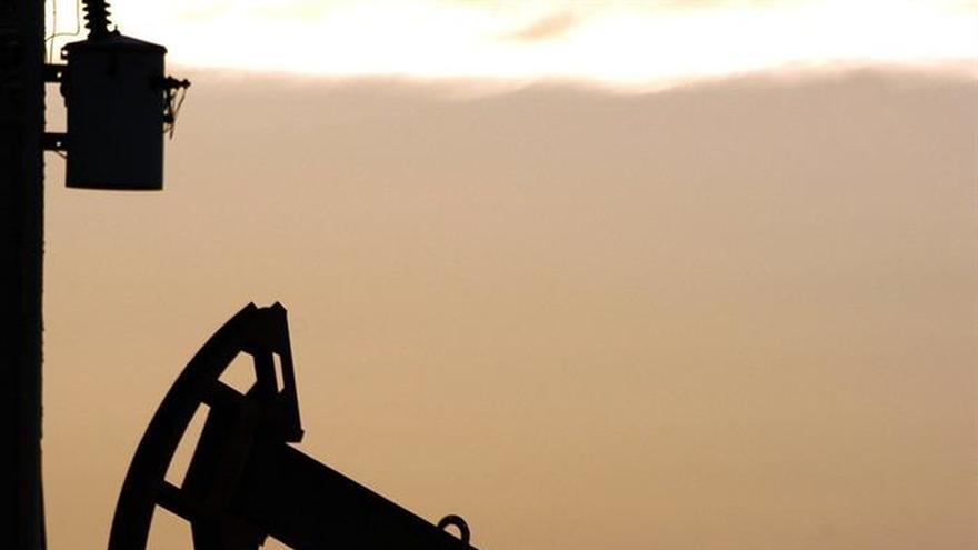 Repsol ha invertido unos mil millones de dólares en hallar petróleo en Alaska