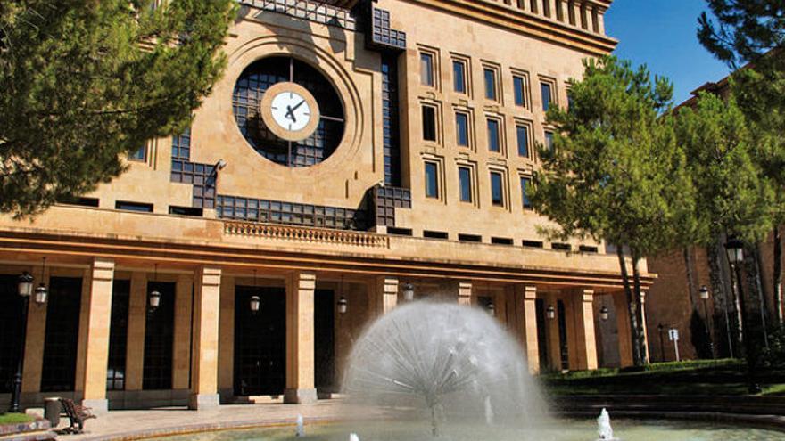 Ayuntamiento de Albacete/ Foto: albacete.es