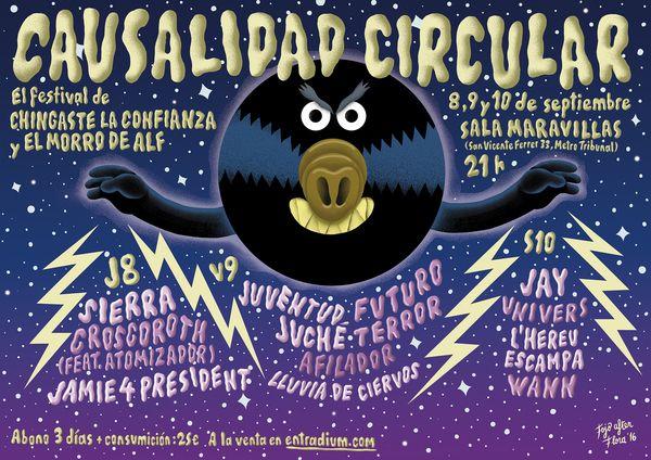 Cartel_Causalidad_Circular_Corregido_150_RGB