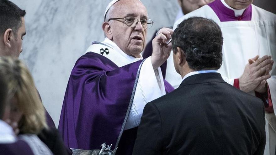 Cartagena presentará los restos de San Pedro Claver durante la visita papal