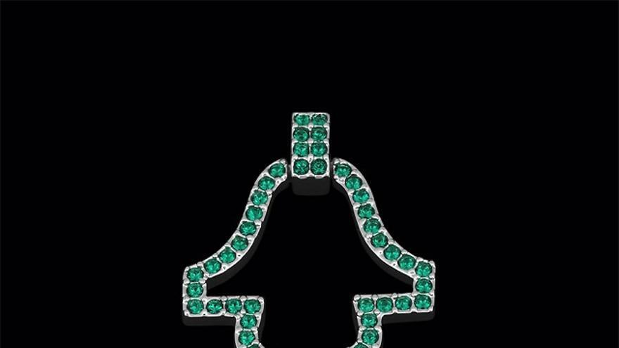 El Enano en joyas #1