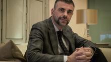 """Santi Vila: """"Hay que encontrar una amnistía para Puigdemont"""""""