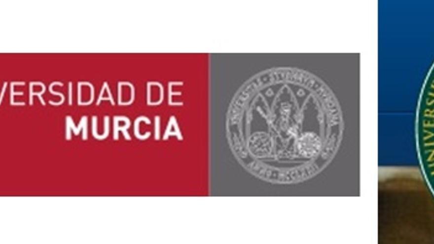 Tensiones entre la UMU y la UCAM por las prácticas de los estudiantes de Medicina en los hospitales públicos murcianos