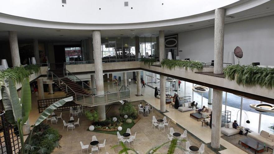 Notifican a Meliá que será demandada en EE.UU. por operar un hotel en Cuba