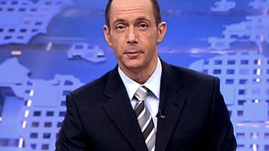 El Supremo condena a Telecinco a pagar 70.000 euros por identificar como etarra a un inocente