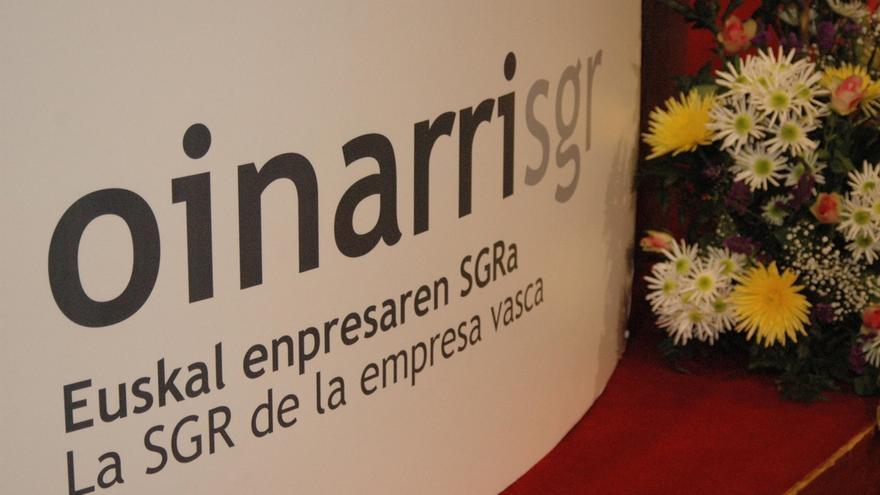 Oinarri SGR acumula casi 460 millones en financiación a la economía social desde su constitución