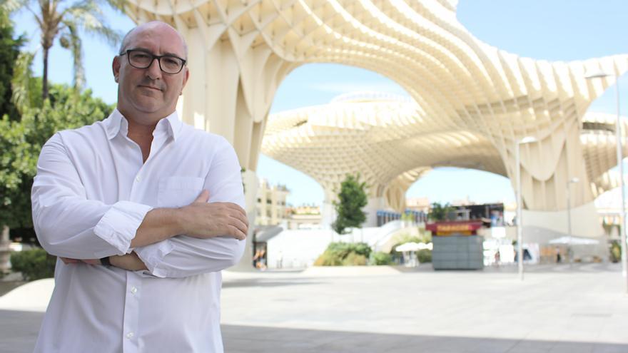 Manuel Visglerio (Sevilla).jpg