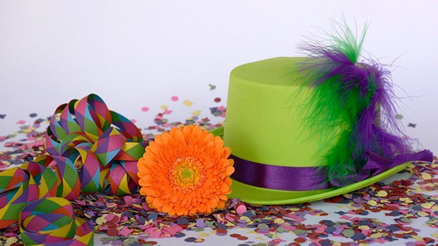 Disfrazzes dispone de más de 50.000 propuestas de trajes de carnaval.