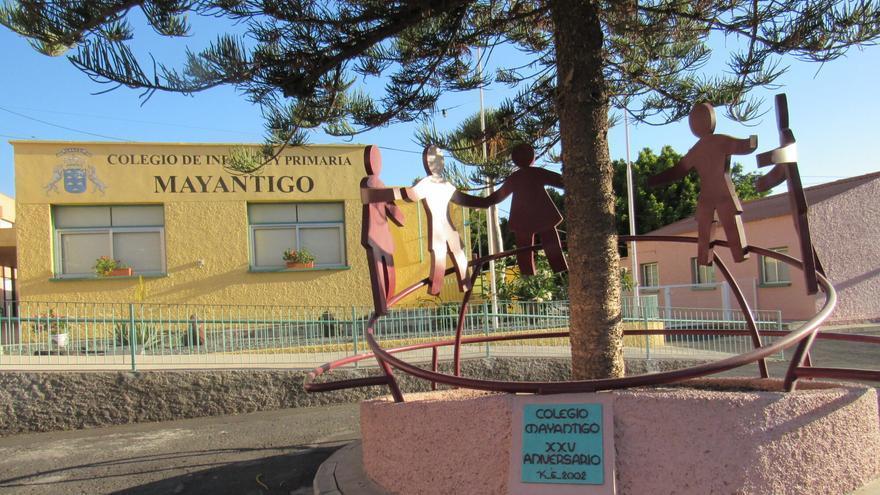 IUC en Los Llanos solicita exigir a Endesa no interrumpir el suministro energético en los colegios