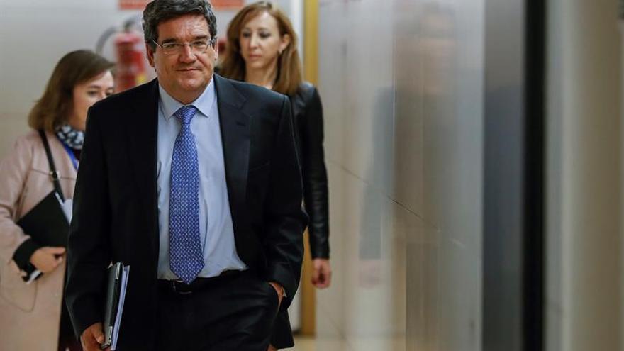 La AIReF calcula que el PIB catalán crecerá el 0,7 % en el cuarto trimestre