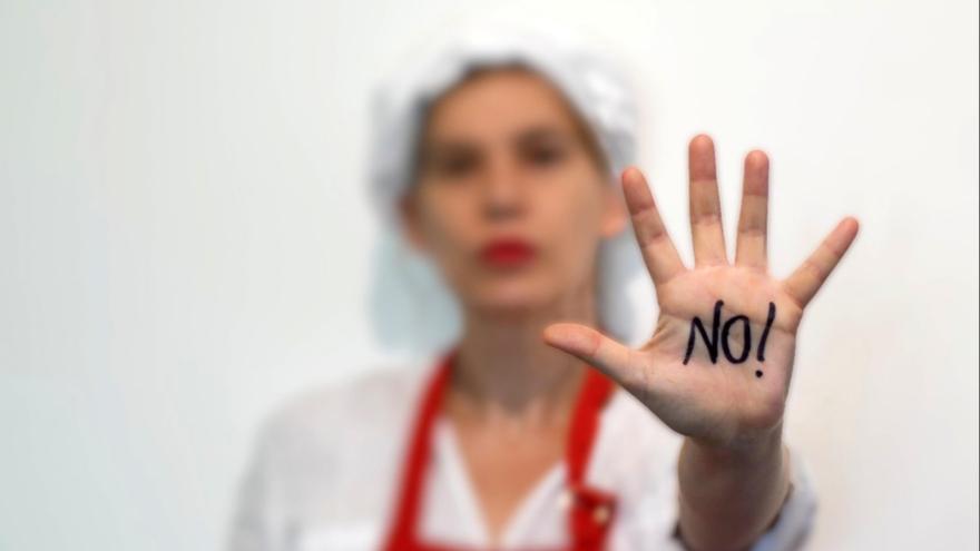 Ximena Sáenz dice que hay que redefinir las reglas y cree que los actores de la gastronomía están preparados para tratar con altura estas temáticas.