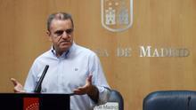 Errores de bulto, noticias tergiversadas y saltos al vacío: el informe de la Guardia Civil que imputó al delegado del Gobierno en Madrid por el 8M