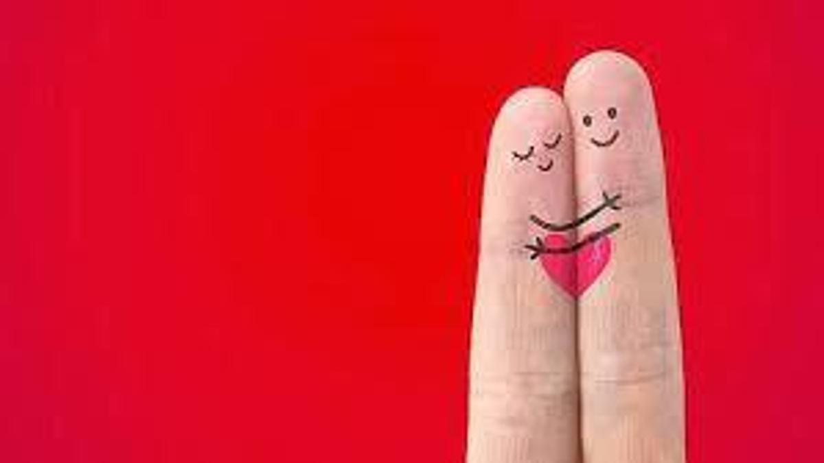¿Qué he hecho yo para merecer una relación sana?