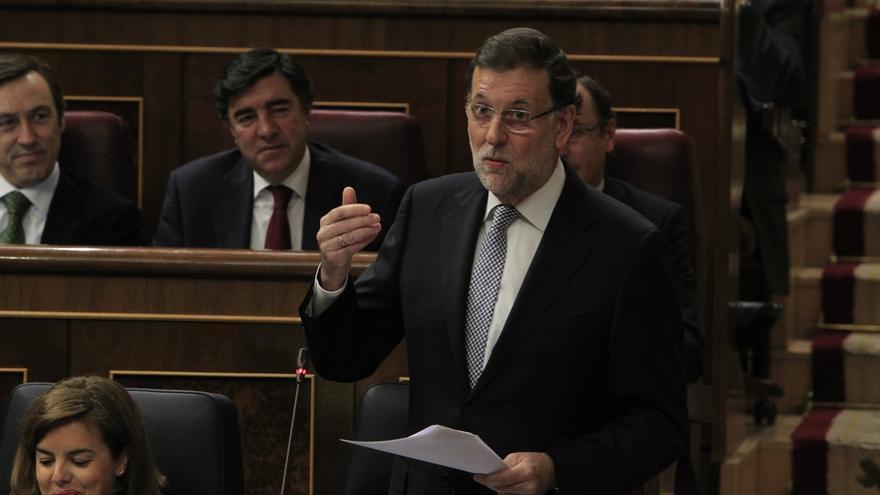 El Gobierno da tres años a los partidos para adaptarse a las nuevas normas antes de abrir procedimiento de extinción