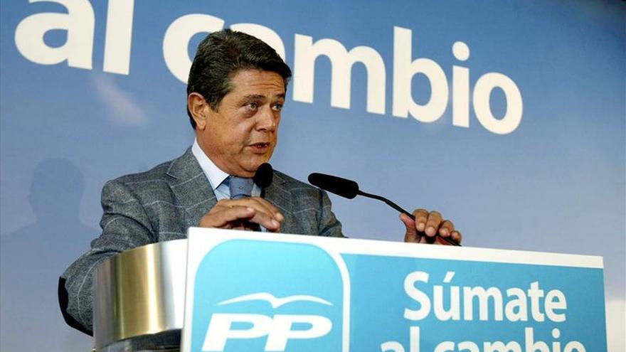 Federico Trillo, elegido primer presidente español de la Asamblea de la OMI