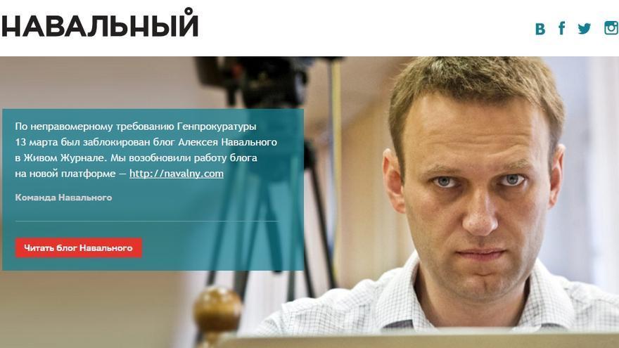 La efectividad rusa se basa en intimidar y difundir un mensaje de miedo entre la población