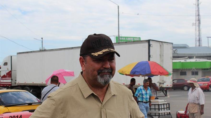 Costa Rica dará refugio temporal a personas de Centroamérica bajo peligro