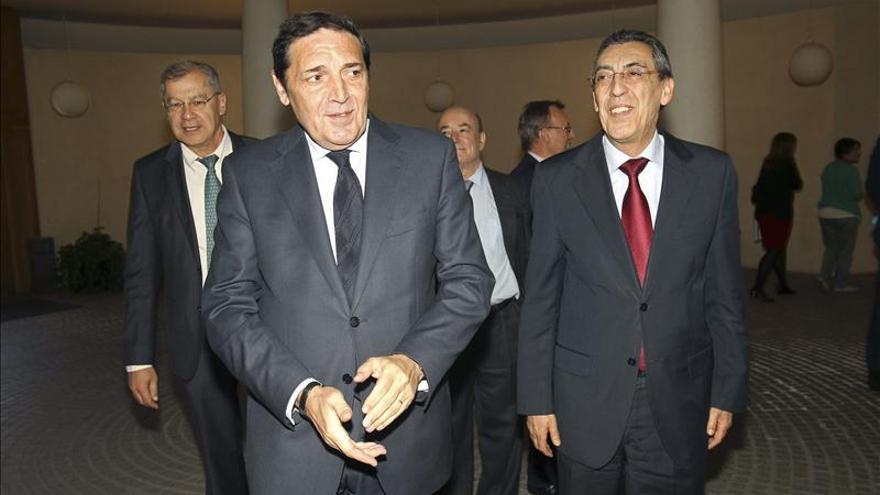 El presidente de la SEN augura que la neurología será el motor de desarrollo en I+D+i en España
