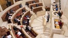 Registradas 149 propuestas de resolución, varias dirigidas a afrontar la era post-COVID