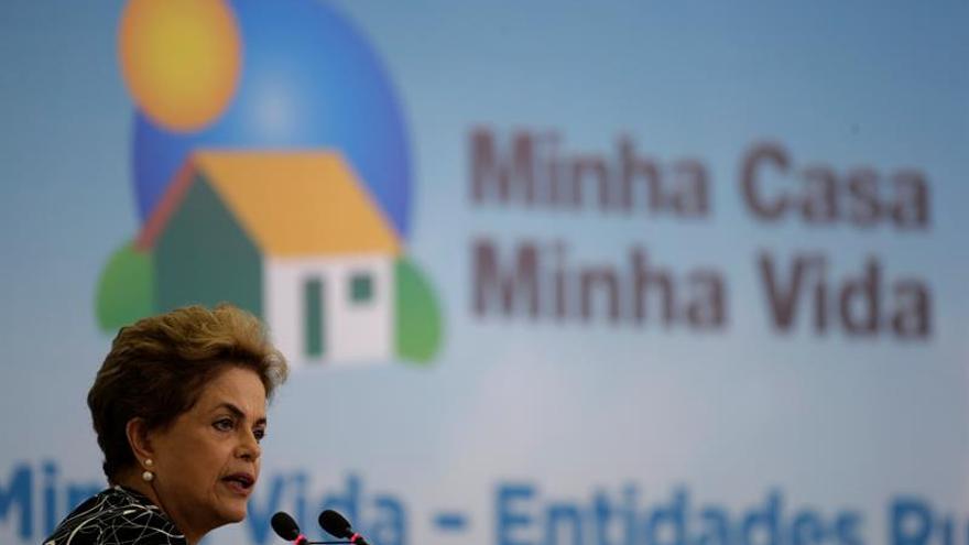 Guía para no perderse en el laberinto político brasileño