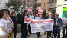 Repsol y Navantia: negación y silencio ante las muertes por amianto en la Región de Murcia