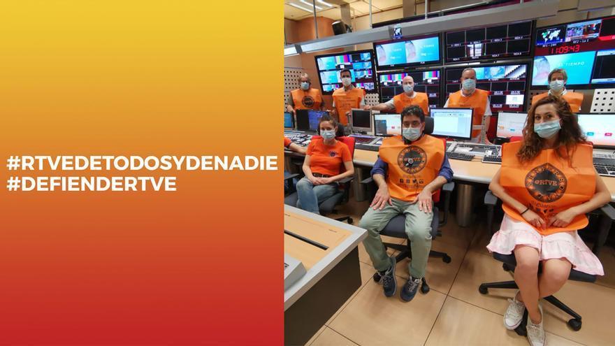 #RTVEdetodosydenadie