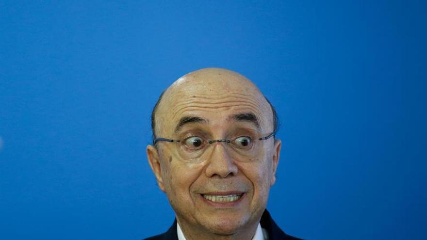 El Gobierno brasileño auxilia con 830 millones de dólares los Olímpicos de Río