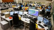 El brote de Lleida evidencia las carencias y descoordinación en el sistema de rastreo en Catalunya