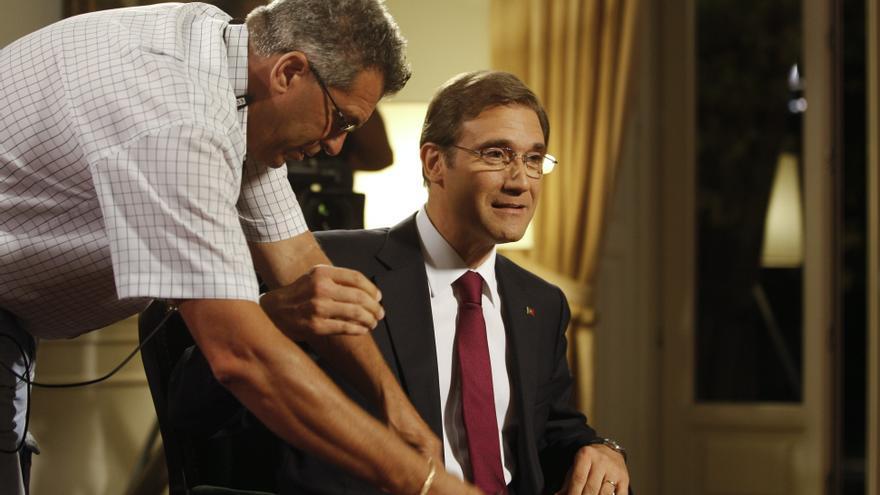 Portugal aprueba subir los impuestos al capital y los bienes de lujo