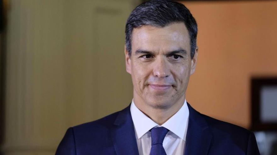 Sánchez esperará para ver a Torra a que se reúnan las comisiones bilaterales