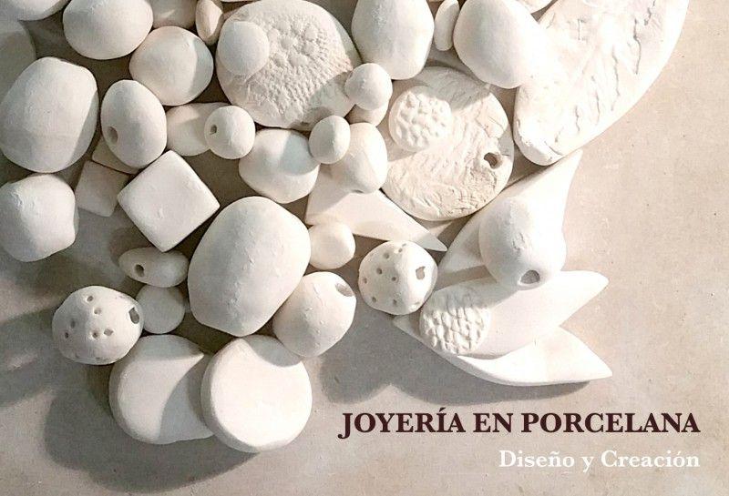 curso-joyeria-hobby-maker-800x545