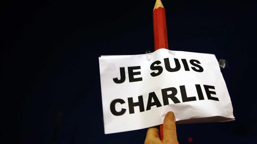 Uno de los sospechosos del atentado en Francia fue entrenado por Al Qaeda