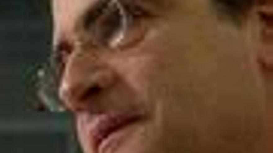 PP pide a López se centre en los problemas reales del Estatuto