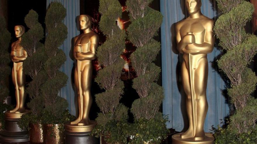"""El cortometraje mexicano """"Contrapelo"""", preseleccionado para los Óscar"""