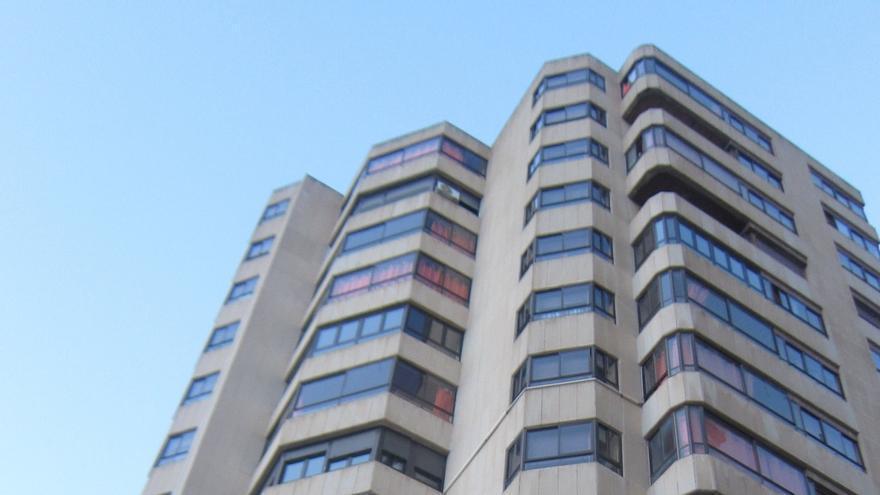 El sector inmobiliario necesitará empleo de calidad y crédito para apuntalar su recuperación en 2015