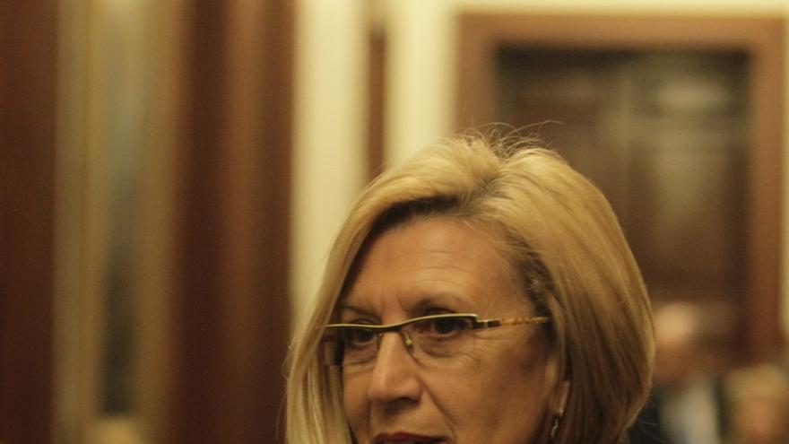 """UPyD pide explicaciones al Gobierno por la """"arbitrariedad"""" de sus indultos y pedirá regularlos en el Congreso"""