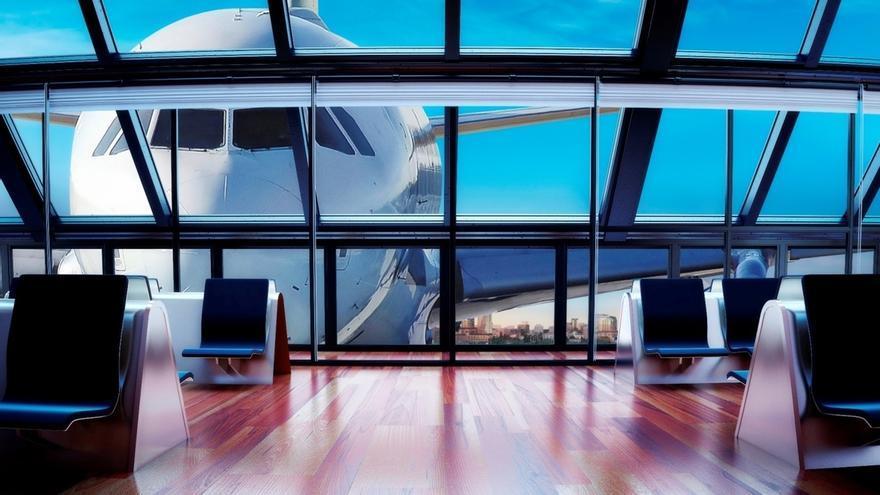 Las soluciones de Indra se convierten en tecnología de referencia para aerolíneas de todo el mundo