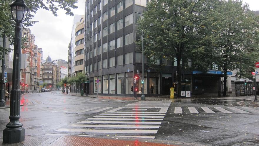 Previsiones meteorológicas del País Vasco para mañana, día 9