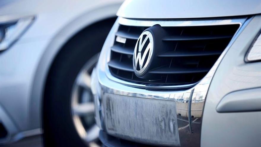 El trucaje de motores VW supondrá un gasto de 1.900 millones a la sanidad europea