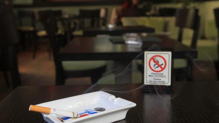 La subida de alcohol y tabaco y los cambios en Sociedades, desde hoy en vigor