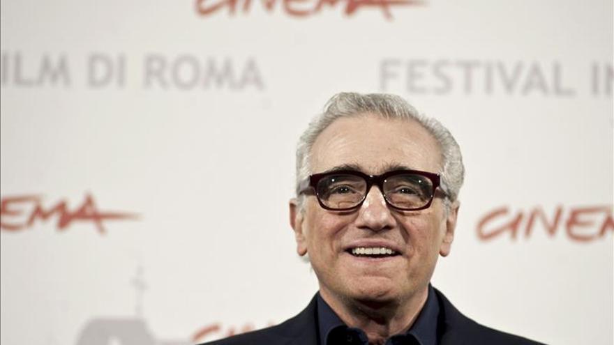 Películas de Argentina, España y Cuba, a concurso en el Festival de Marrakech