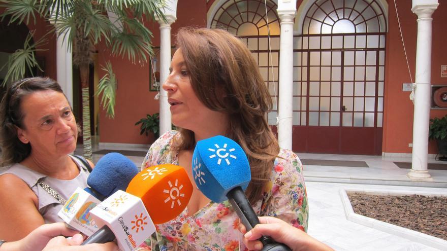 El Gobierno señala que ojalá Andalucía no tenga que acudir al Fondo de Liquidez y que si lo hace negociarán condiciones